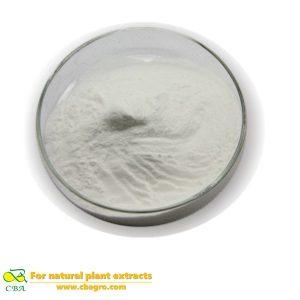 CBA Provide High Purity L-Arabinose Powder