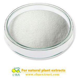 CBA top quality Polyfructose hot selling - get your favorite price here with low MOQ