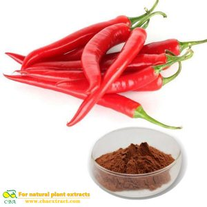 Food Additives-CBAextract