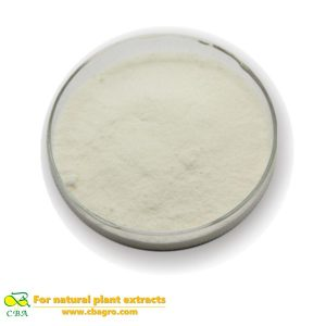 Competitive Price Food Additive Soybean oligosaccharides(SBOS)