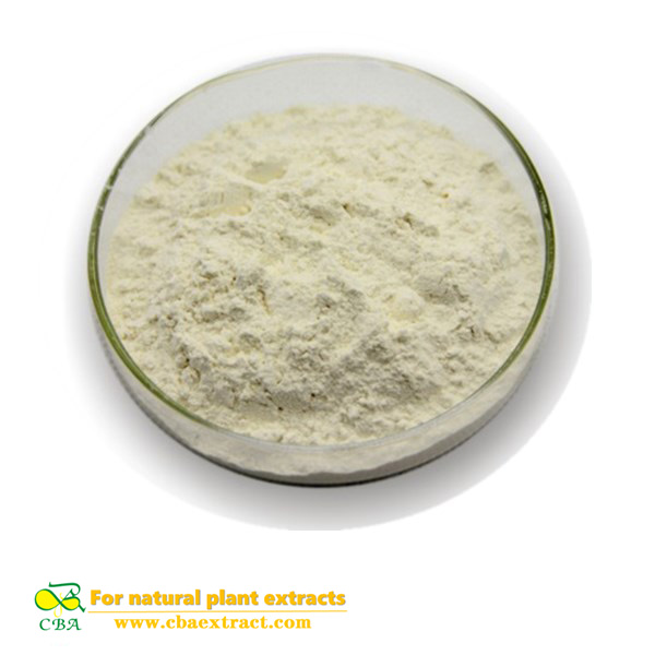Competitive Price Food Additive -Compound fruit enzymes