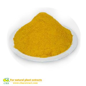 Pure natural Corn protein peptide for your health care