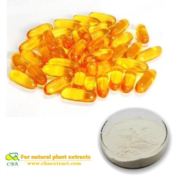 buy brain enhancing supplements high content microalgae Algal DHA Oil powder