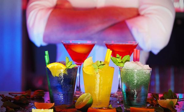 Innovation Trends In Functional Beverages