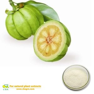 Garcinia Cambogia Extract-Weight Loss Garcinia Cambogia Extract HydroxycitricAcid P.E. HCA