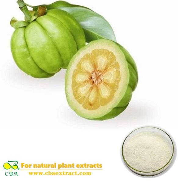 Garcinia Cambogia Extract-Weight Loss Hydroxycitric Acid P.E. HCA