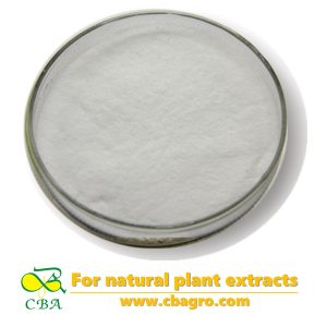 Good effect Best purity Pure Leech Hirudin Powder