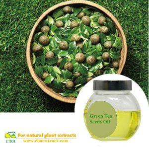 Green-tea-seeds-Oil