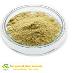 Egg Yolk Powder with factory price