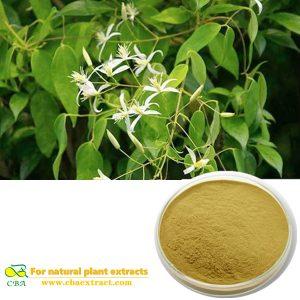 Nature Licorice extract powder from licorice root Glycyrrhizic acid Pharmaceutical Raw Materials