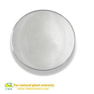 Supply Bulk Powder food Additives Sweeteners licorice