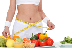 Losing Weight Extract