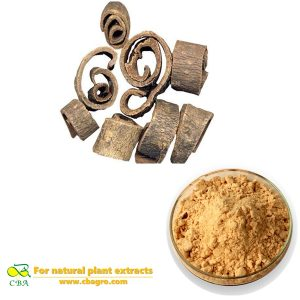 Natural Magnolia bark extract cortex magnoliae officinalis P.E Honokiol