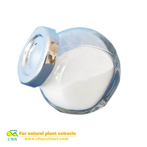 Food Additive -Malt oligosaccharide