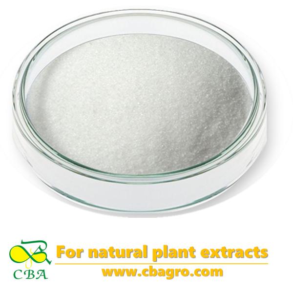 Manufacturer Supply Best Quality Magnesium Gluconate