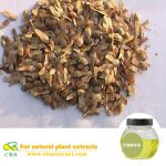 China 100% Organic Natural Food Grade Pure Maple Seed Essential Oil