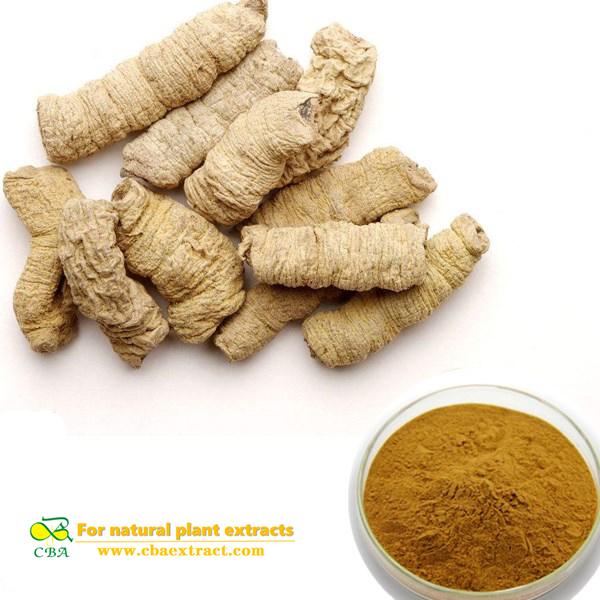 High Quality CBA Natural Morinda Root ExtractMorinda officinal Extract