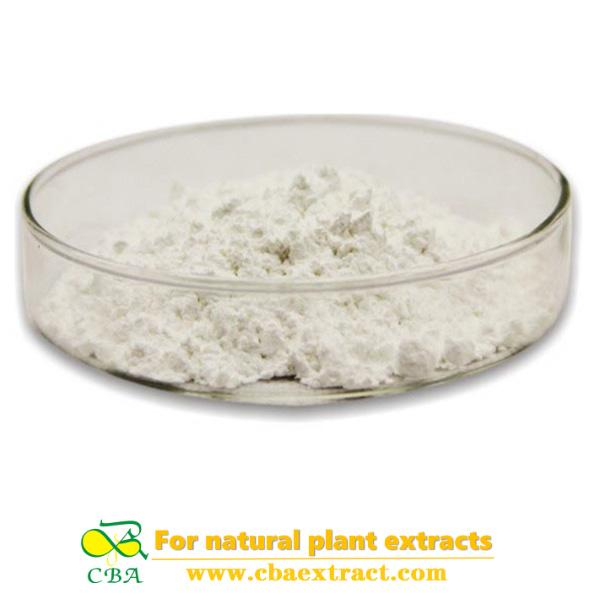 Organic astaxanthin haematococcus pluvialis powder astaxanthin