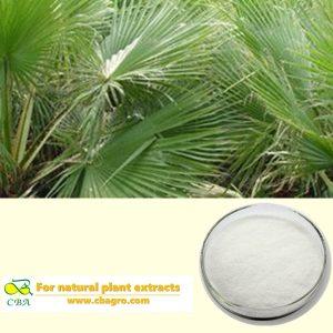 Pomegranate Extract Pomegranate Bark Extract Powder ellagic acid 40%