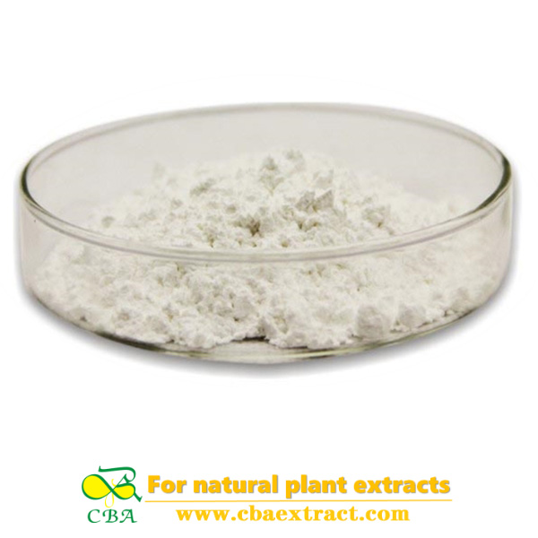Pure Hyaluronic Acid, Food and Cosmetic Grade Sodium Hyaluronate