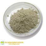 Sheep Placenta Extract Powder Sheep Placenta