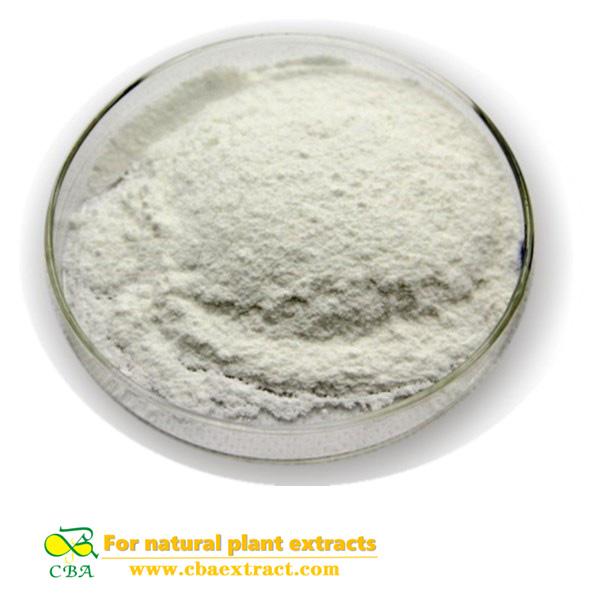 CBA factory supply gold standard Sucralose