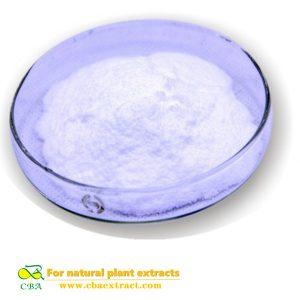 CBA Supply 100% Natural Thaumatin