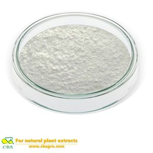 Top Phytosterol 95% manufacturer
