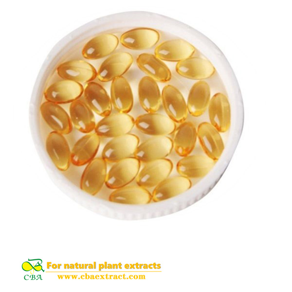 High Quality Bulk Vitamin E Feed Grade
