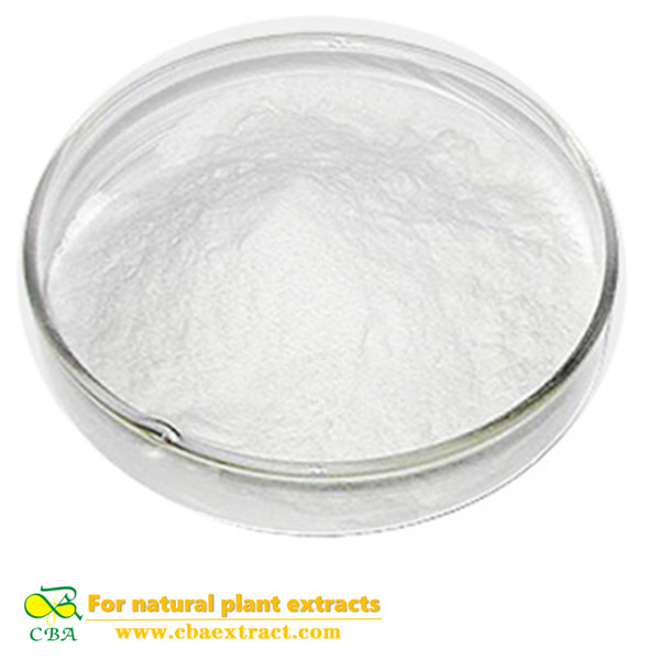 Manufacturer Supply Best Quality Vitamin K3