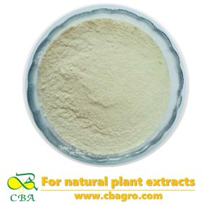 Whosale high quality natural Yeast Beta Glucan