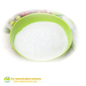 Competitive Price Food Additive-Xylitol