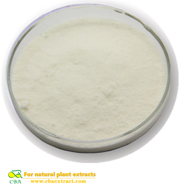 2021 high quality Pure Hydrolyzed Collagen