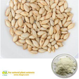 Cushaw seed extractSemen Moschatae ExtractCushaw Seed ExtractPumpkin Seed Extract