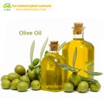 Nature Olive Oil 100% Pure Extract Virgin Organic Olive Oil