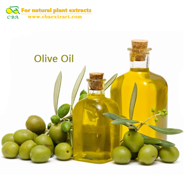 olive oil 100% Pure Extract Virgin Organic Olive Oil