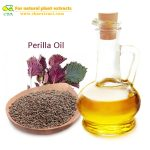 Pure and Nature Perilla leaf organic essential oil perillaldehyde