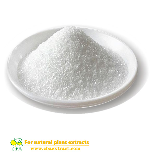 Food grade preservatives sorbic acid with high quality