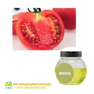 Prius supply Natural 5% 10% 20% lycopene oil edible tomato seed oil