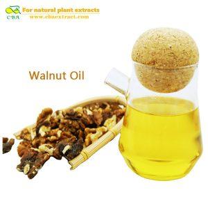 Walnut oil Walnut extract essential oil